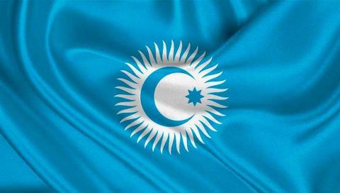 Узбекистан вступил в Тюркский совет