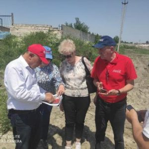 Компания Coca-Cola построит завод в СЭЗ Ургут