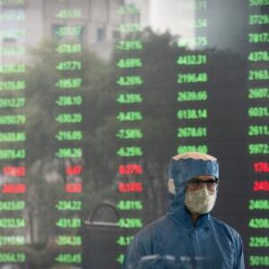 Эффект Коронавируса . Предполагается, что в Узбекистане замедлится экономика